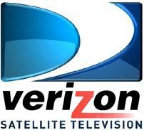 verizon-tv