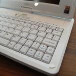 viliv-s7-keyboard-2