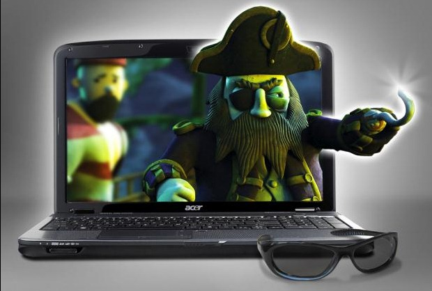 Acer_Aspire_5738DG_pirate_image_for_bizwire