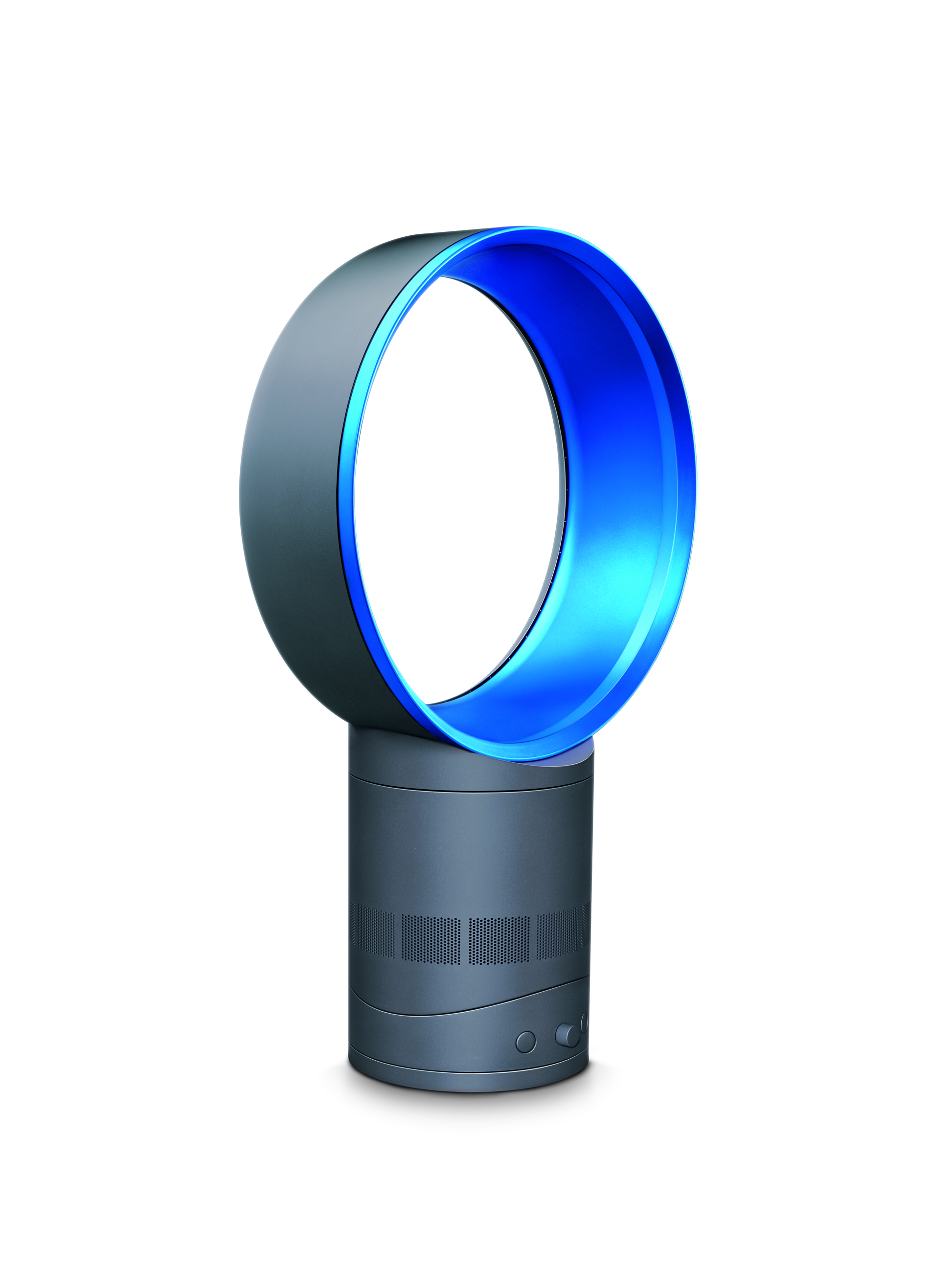 Must… resist… obvious Dyson vacuum/fan joke… | TechCrunch