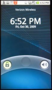 Androidunlock