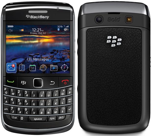 bb-bold-9700