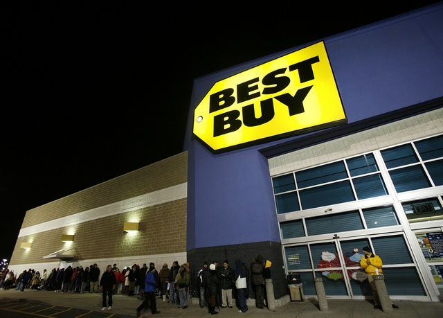 Best Buy Mobile at River Oaks Center - Calumet City, IL View info on Best Buy Mobile store located at River Oaks Center in Calumet City, IL – including address, map, store hours, phone number, and more.