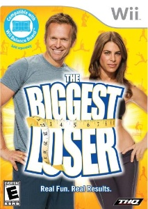 Biggest_Loser_Wii_Cover