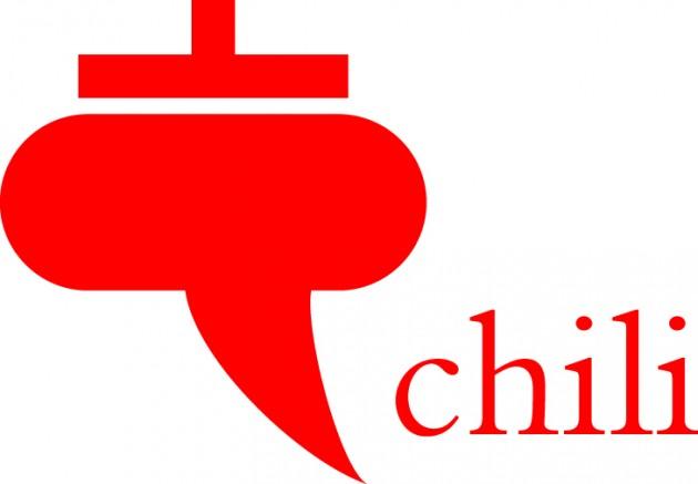 chililogo-630x437