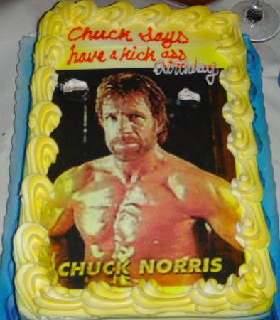 chuck_norris_birthday_cake