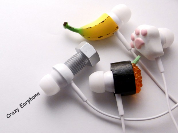 crazy_earphones