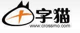 crossmo_logo