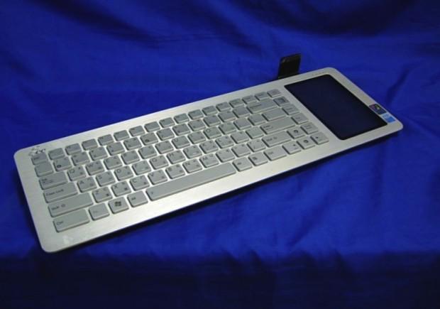 eee-keyboard-fcc1