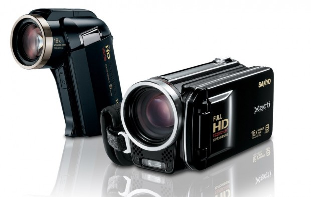FH1HD2000-2-1