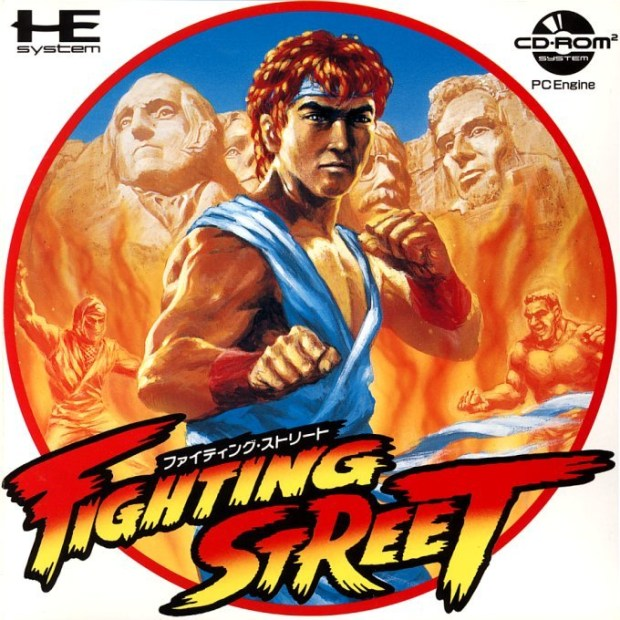Fighting_Street_PCECD_A