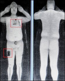 full-body-scan