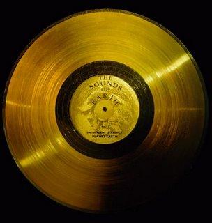 GoldRecord