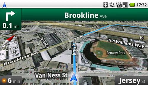 google_navigation