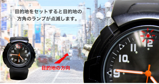 gps_thanko_watch