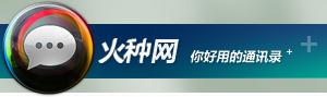 hozom_logo