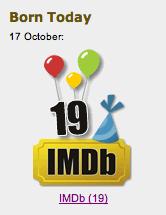 imdb19