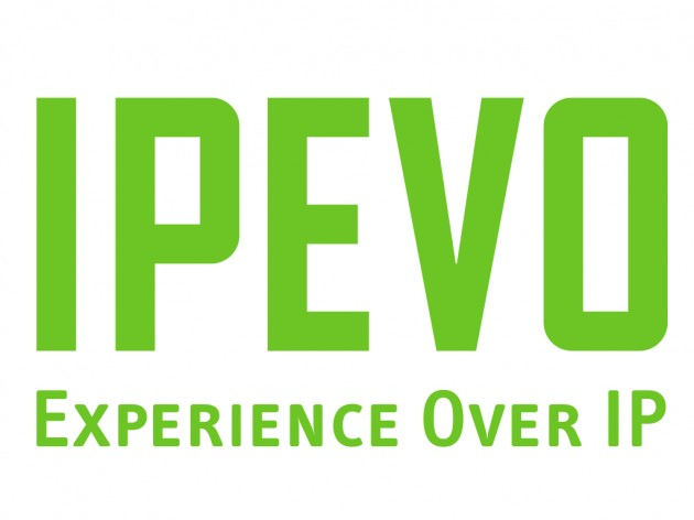 IPEVO_logo.001