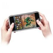 iphone-gaming
