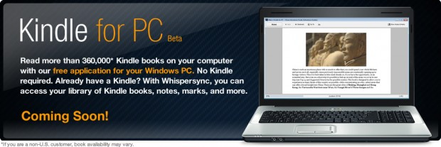 kindle-for-pc-tcg-coming-soon._V229480704_