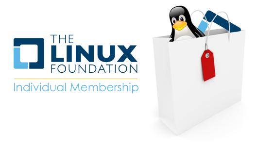 LF Ind membership
