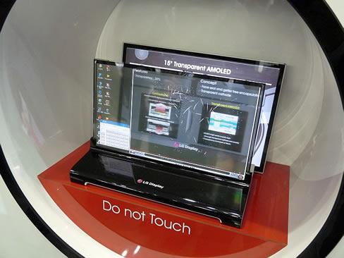 lg-display-15-inch-transparent-amoled