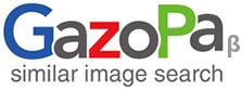logo_gazopa