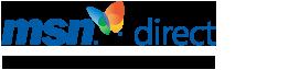 logo_msndirect