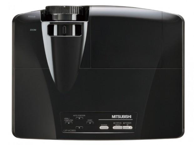 LVP-HC3800