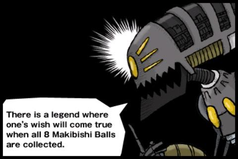 makibishi5