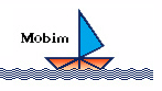 mobimtech_logo