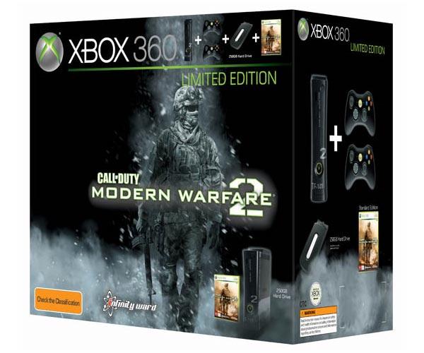 modern-warfare-2-xbox-360_2