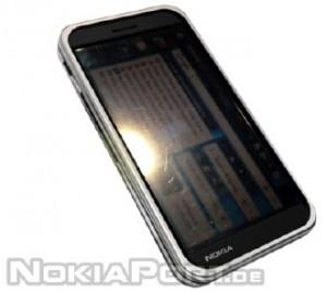nokia-n920
