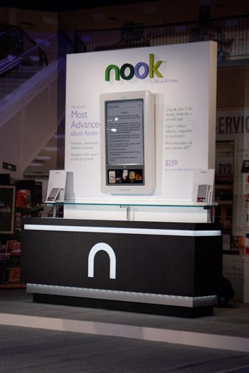 nook2