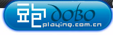 playing_com_cn_logo