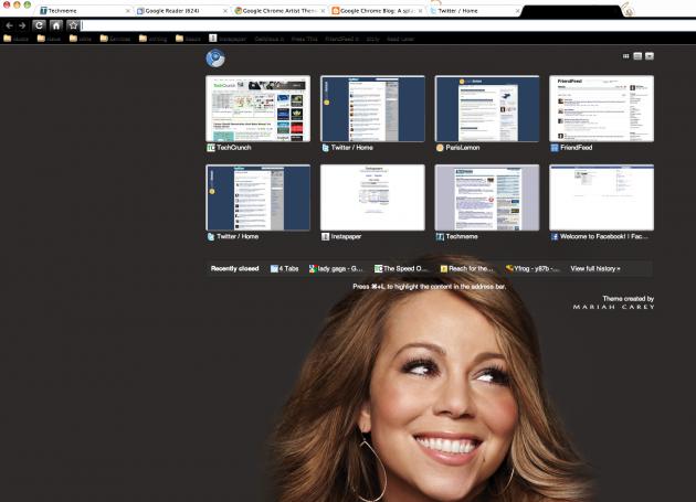 Screen shot 2009-10-05 at 10.56.45 AM