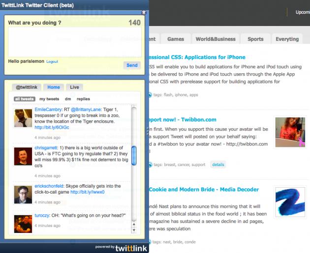 Screen shot 2009-10-05 at 3.41.58 PM