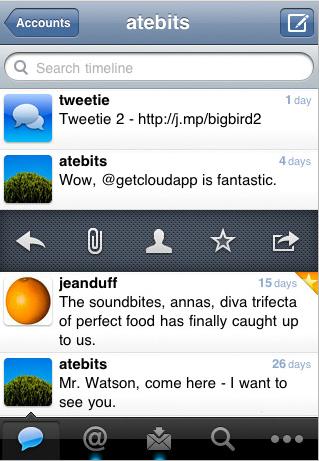 Screen shot 2009-10-09 at 1.32.59 PM