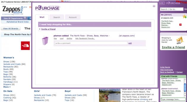 Screen shot 2009-10-09 at 12.41.44 PM