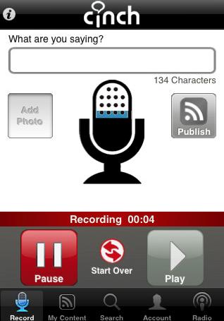 Screen shot 2009-10-15 at 10.50.08 AM