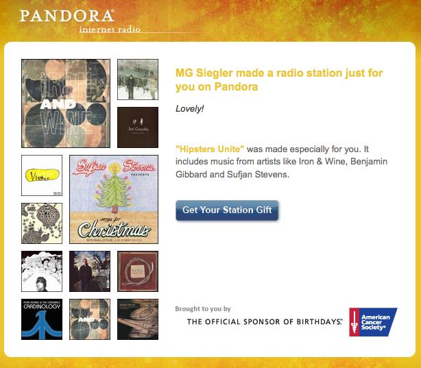 Screen shot 2009-10-27 at 11.04.53 PM