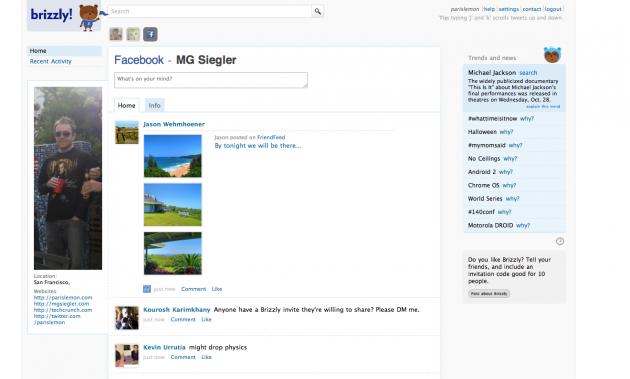 Screen shot 2009-10-28 at 12.28.13 PM