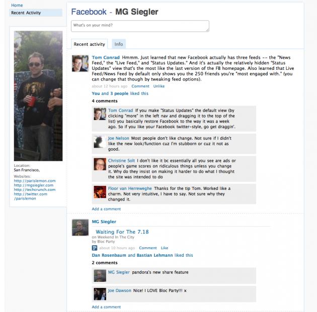 Screen shot 2009-10-28 at 12.33.45 PM