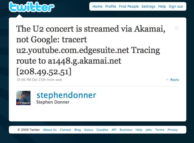 Screen shot 2009-10-29 at 12.58.47 AM