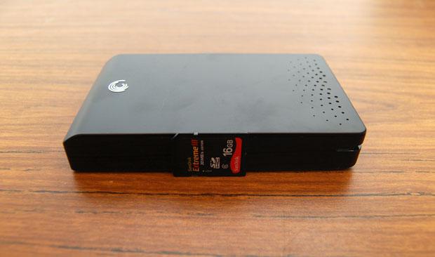 seagate-1TB-hard-drive-3