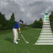 tiger-woods-pga-golf-iphone