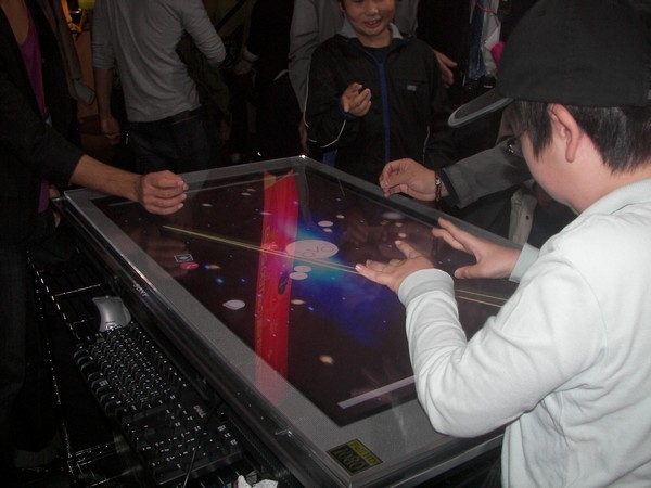 touch_arcade
