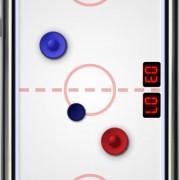 touchhockey_playing