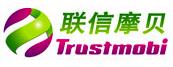 trustmobi_logo