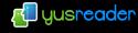 yusreader logo